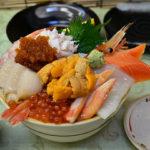 Restaurant HOKKAIDO di Jakarta