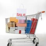 Belanja Oleh Oleh di Jepang Top 5